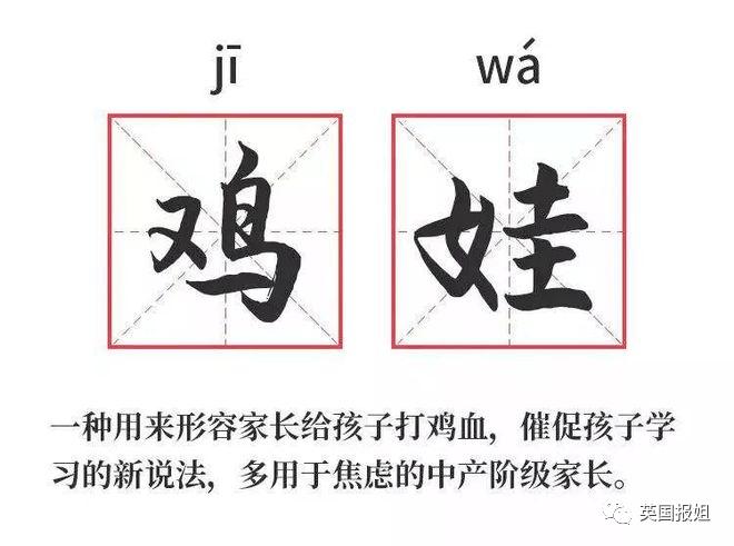 【人民记忆:百年百城】凤冈奔小康