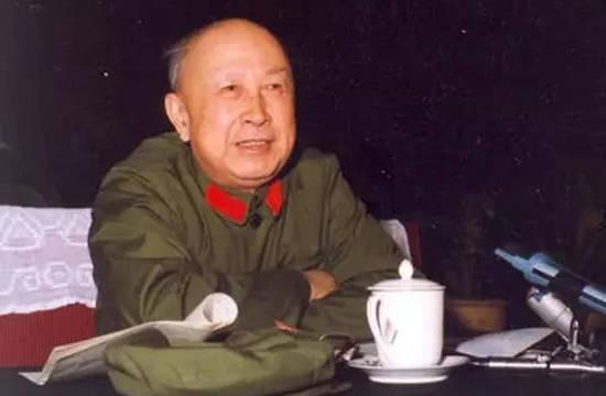 """中国航天日,致敬""""了不起的军工人"""""""