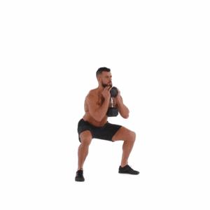 想对抗衰老,需要坚持力量训练,如何通过力量训练保持年轻体态_运动