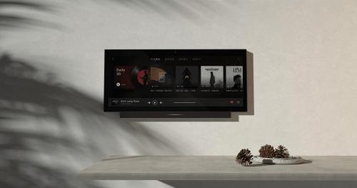欧瑞博MixPad X超级智能开关机皇耀世登场,打造最酷的家
