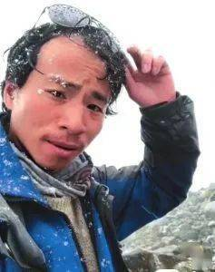 """排除他杀!""""西藏冒险王""""尸检结果公布"""