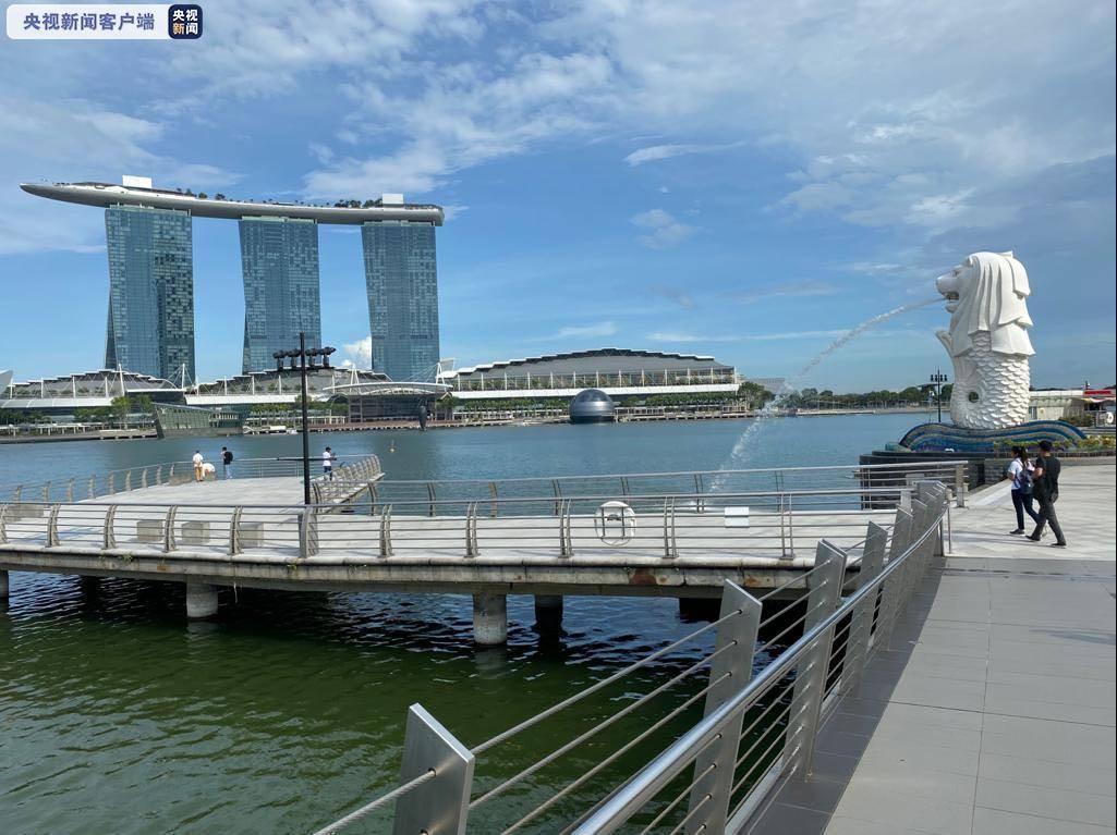 新加坡禁止印度周边四国旅客入境