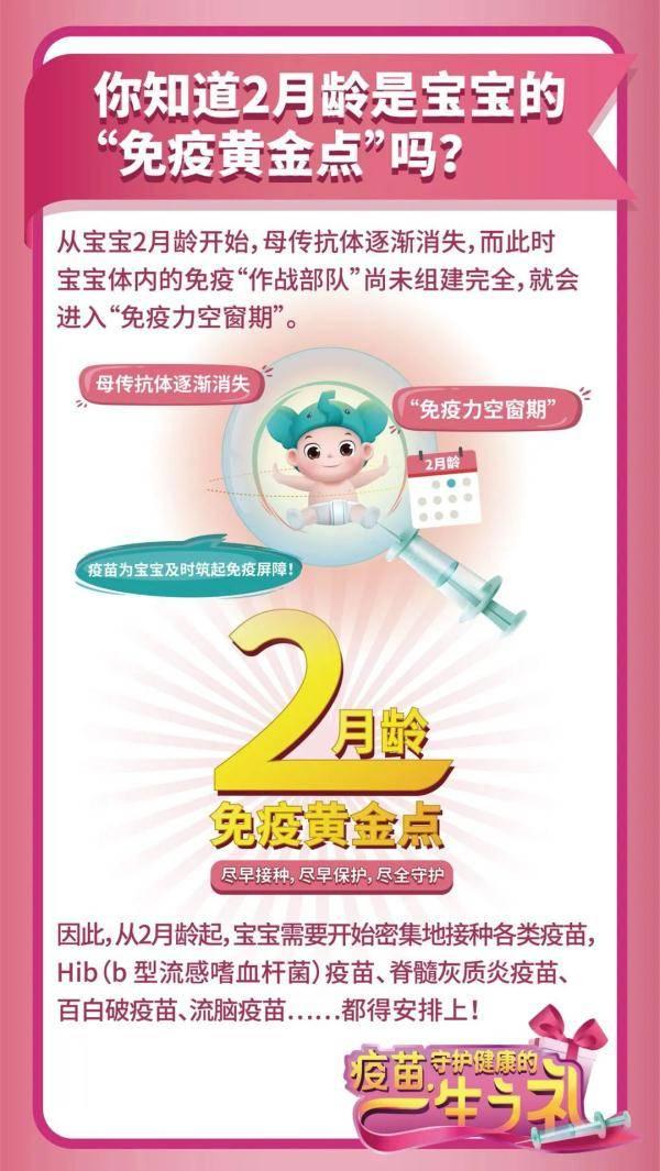 1岁零360个月的宝宝打疫苗 会不会怕疼?-家庭网