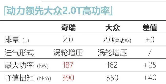 沐鸣3代理开户-首页【1.1.7】
