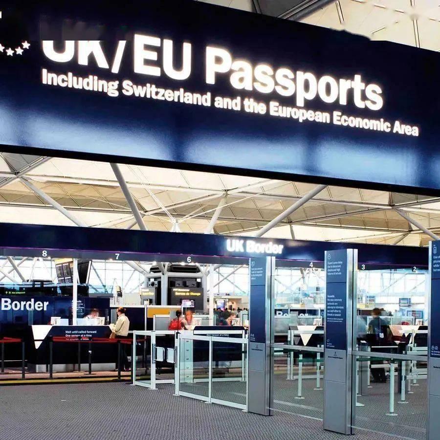 英国毕业生签证(PSW)政策更新!6月21日前,这些留学生必须入境英国!