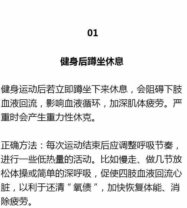 菲娱4平台网址-首页【1.1.2】