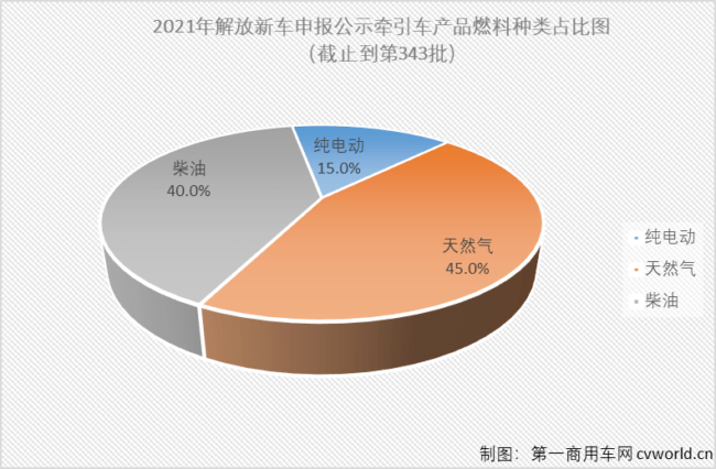 菲娱4平台登录-首页【1.1.0】