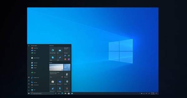 微软解除限制:Win10 v2004/21H2开启全面推送