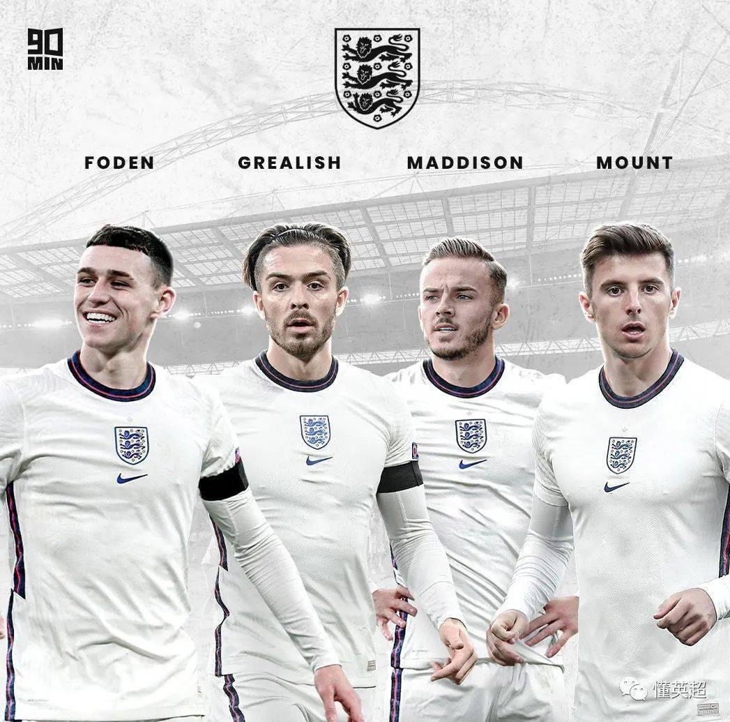 三狮欧洲杯名单25日公布