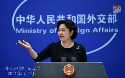 中亚人口_2020中国人口净流入城市排名:上海深圳北京居前三,珠三角人口密度