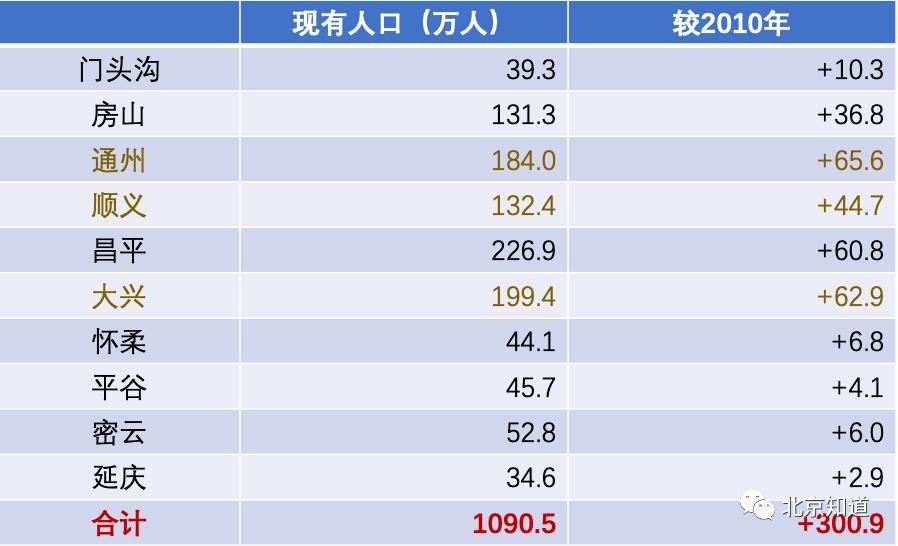 无极5招商-首页【1.1.9】