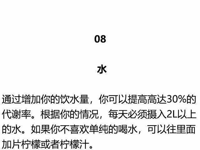 赢咖4娱乐注册-首页【1.1.0】