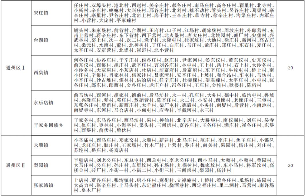 1彩5代理-首页【1.1.3】