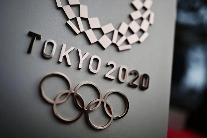 东京占日本gdp_东京首现变异病毒群聚感染大阪陷入混乱奥运会或继续拉低日本GDP