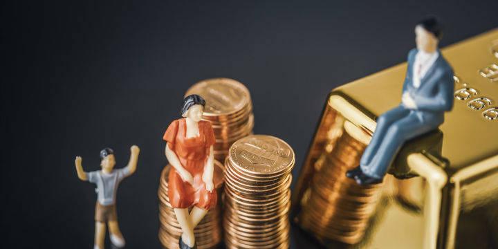 怎么在网路赚钱?网路赚钱哪个平台好?