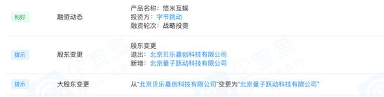 http://www.hmhxwz.cn/youxi/172506.html