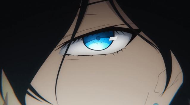 动画「瓦尼塔斯的笔记」第4弹短PV公开插图