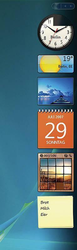 """下代Windows将至?有关微软""""Windows 11""""的畅想的照片 - 14"""