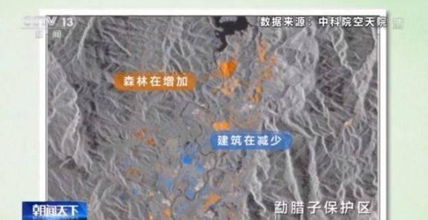 杜富国:扫雷排爆 冲锋在前