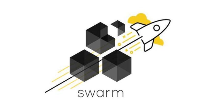 Filecoin和Chia信仰者正在转变为Swarm门徒