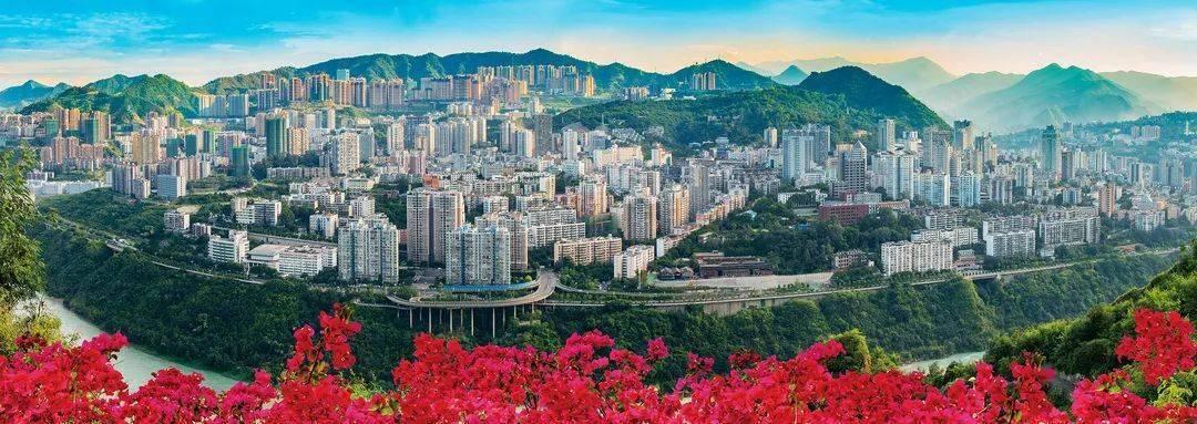 中国2020各城市gdp_2020中国省份GDP出炉:陕西高于江西,湖北反超湖南