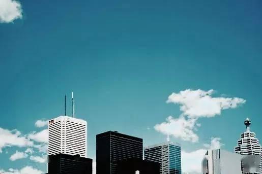 【地產金融一周回顧   新城控股擬發20億公司債 華潤置地獲34.5億港元銀行貸款】