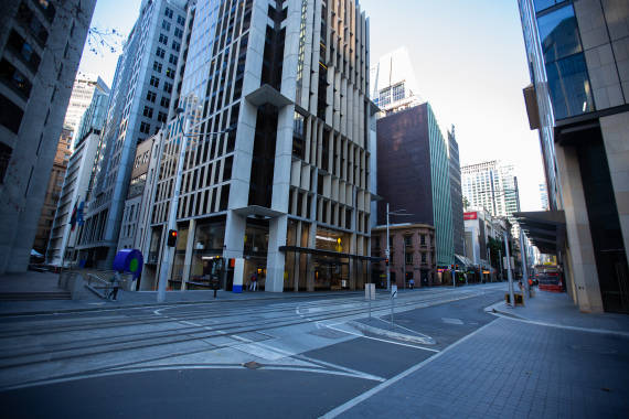 澳大利亚的人口有多少_澳大利亚历年人口总数统计