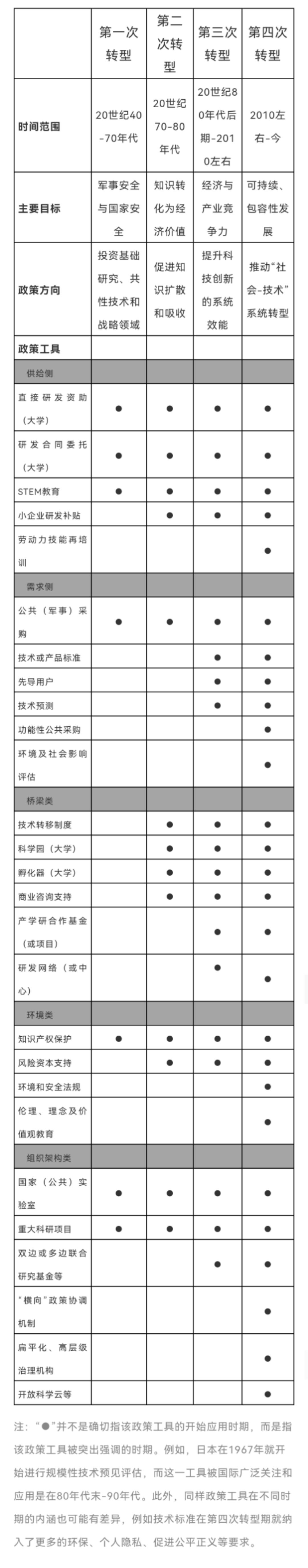 https://p5.itc.cn/q_70/images03/20210709/be9baa0c723c424eb341002f0b8f1090.png