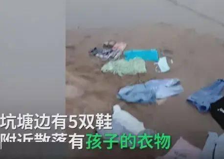 突发!厦门一小女孩海边溺水 口吐白沫!结果...另有16个孩子在1周内溺亡 让人痛心!-家庭网
