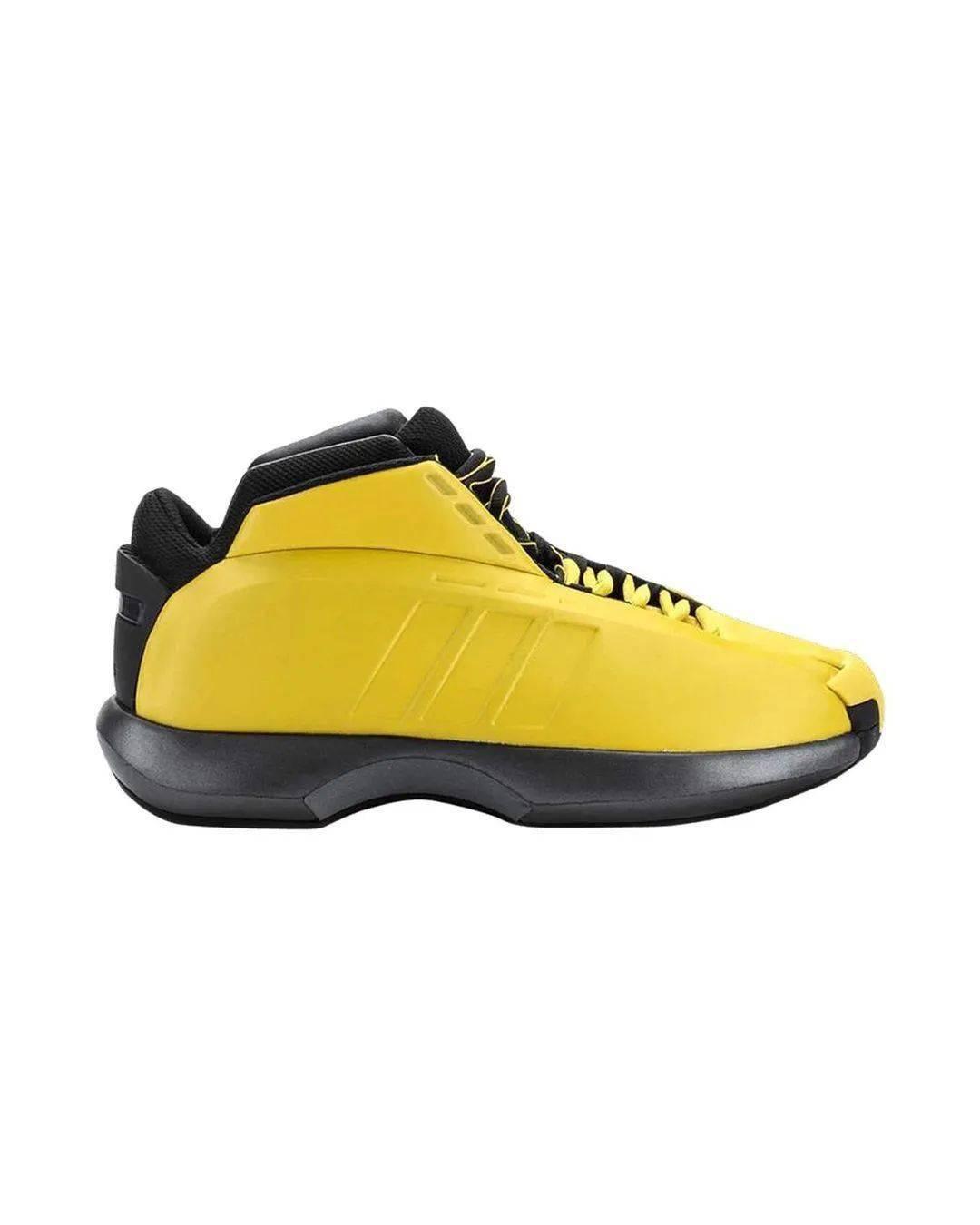 又能买了!科比战靴将再度复刻!最快明年2月发售! 爸爸 第10张