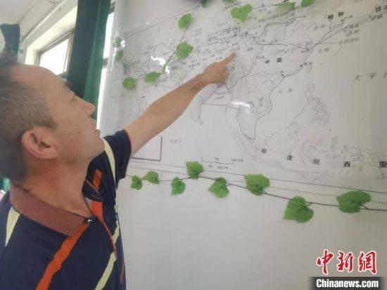 甘肃|甘肃探丝路古文明 冀再现古丝路遗址遗迹及历史故事