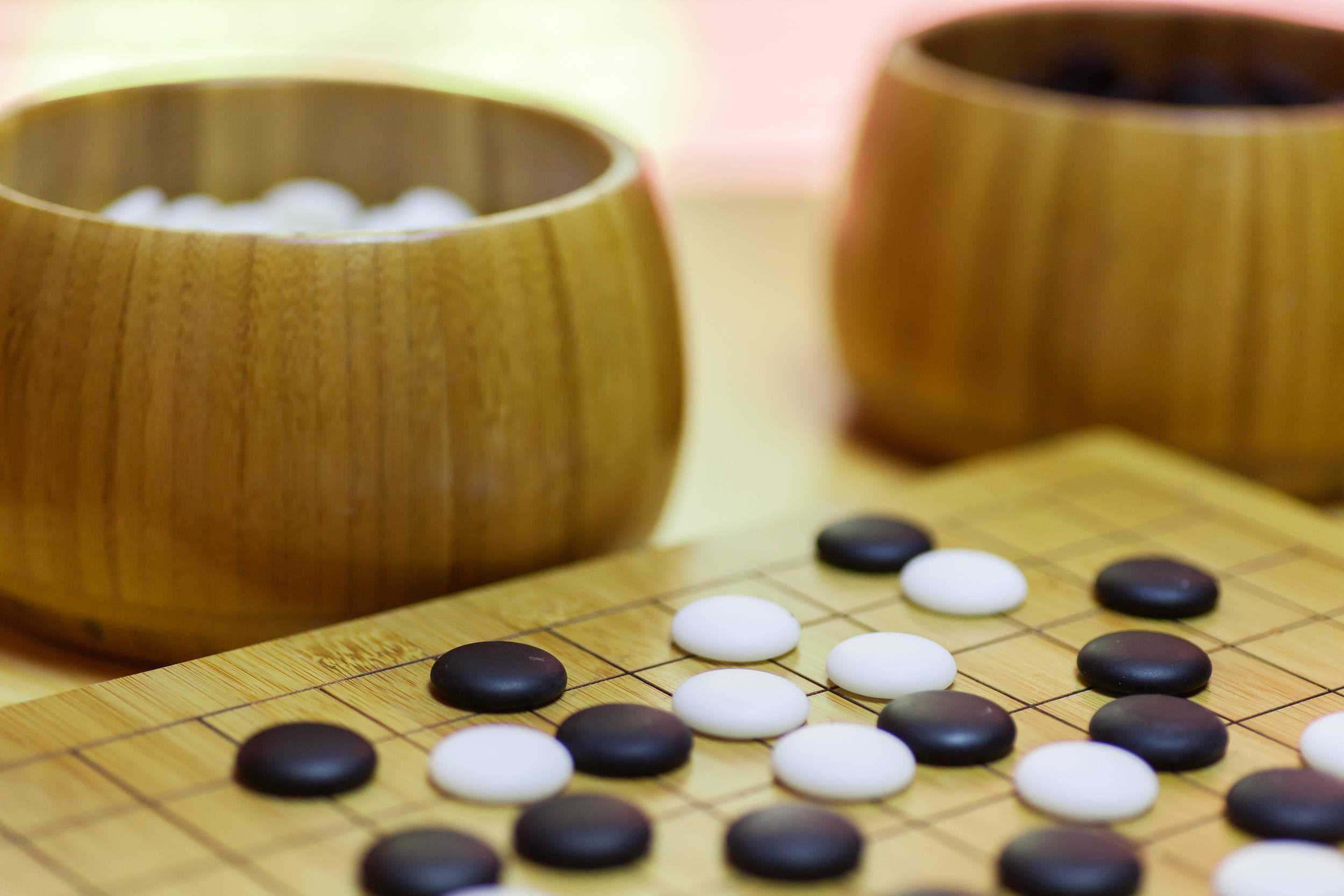 深掘素质教育洼地,从有道纵横看少儿围棋的在线逻辑
