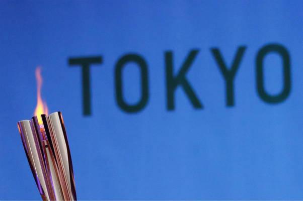 日媒:东京奥运会相关新冠阳性病例累计达160例