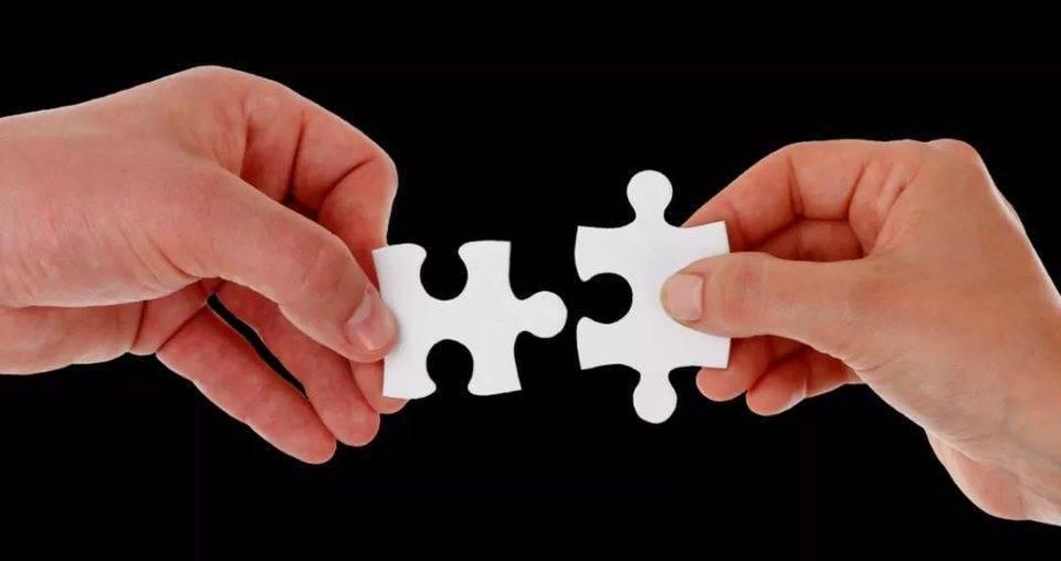 Web3.0时代大拆解,一文说透当下最值得关注的6个方向  第3张 Web3.0时代大拆解,一文说透当下最值得关注的6个方向 币圈信息
