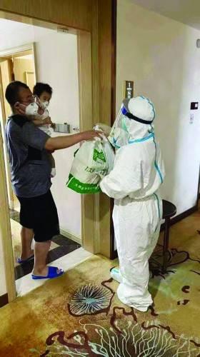 漳州疫情最新隔离政策 漳州酒店隔离费用自费还是免费?