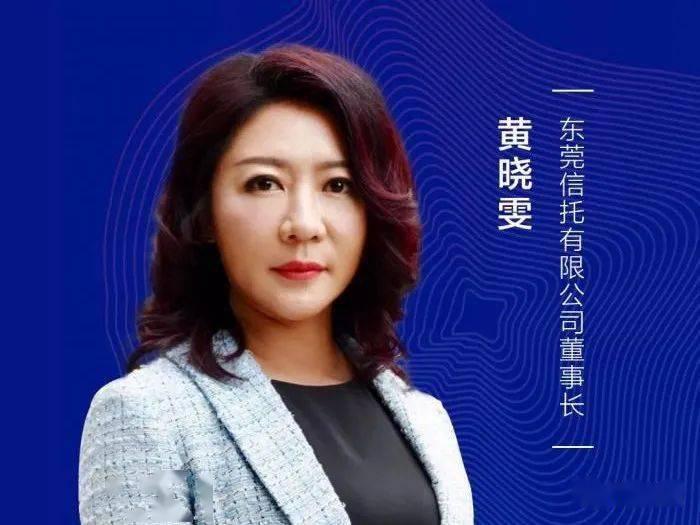 最美董事长_时政 东莞美女董事长.任职半年被查