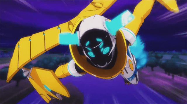 原创动画「四季樱」第2弹PV公开插图(2)