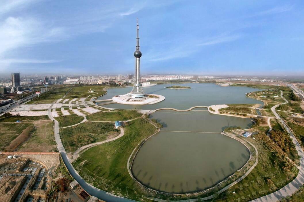 山阳县2021人口多少万_焦作10区县人口一览:孟州市33.42万,马村区12.06万