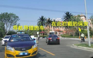 北京环球影城怎么玩?9小时速通的我帮大家划好了重点
