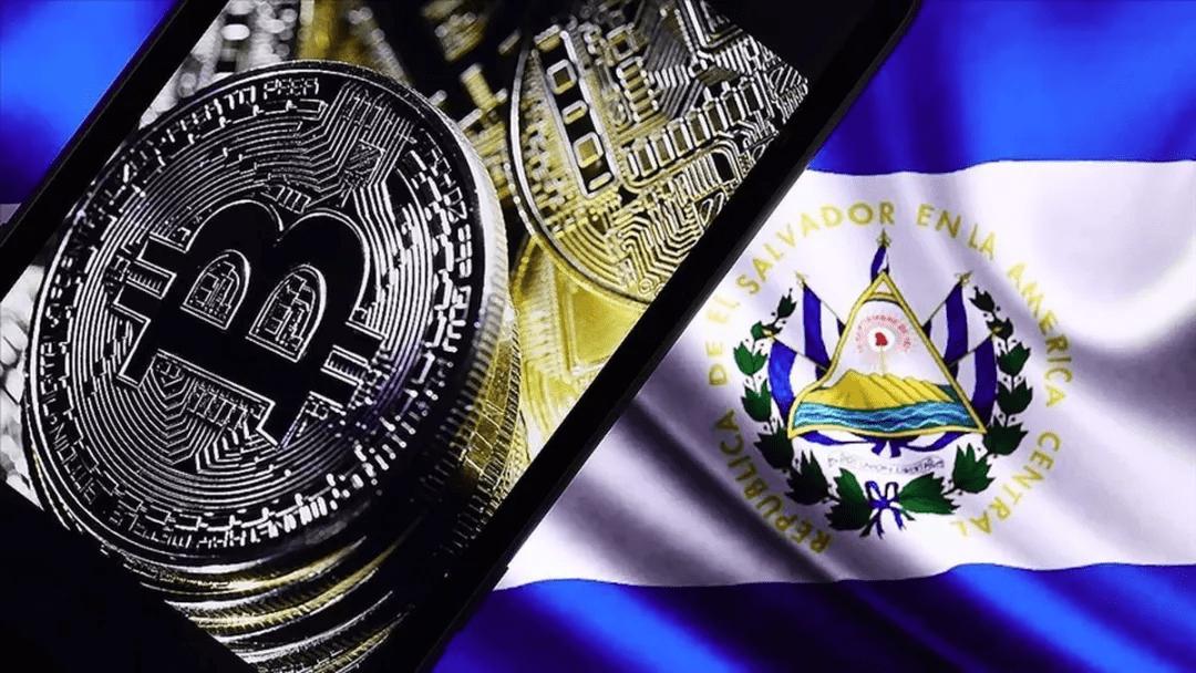 从数据上看,西联汇款将从萨尔瓦多的比特币法案中损失多少?