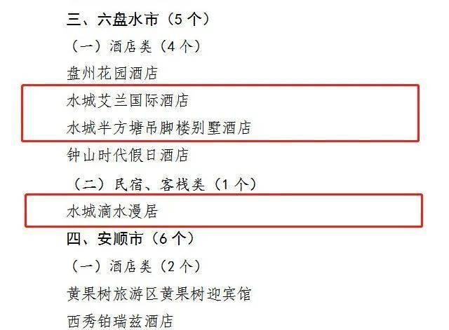 http://www.sqhuatong.com/suqianfangchan/24482.html