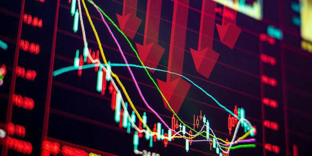 周期股出现集体大跌 行情到头了吗?