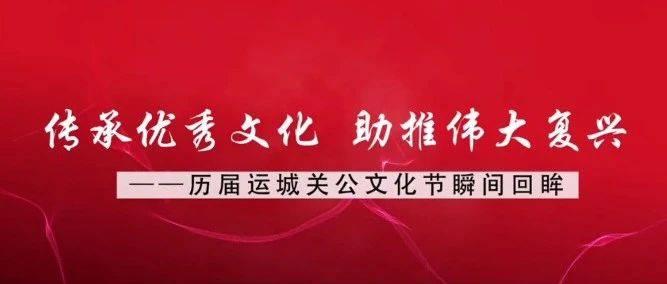 中国神华智能化全面提速 国内最大露天煤矿将转型