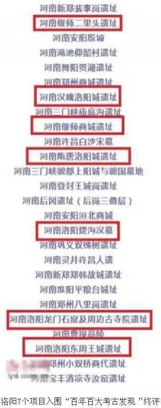 文博周报——2021-09-03期