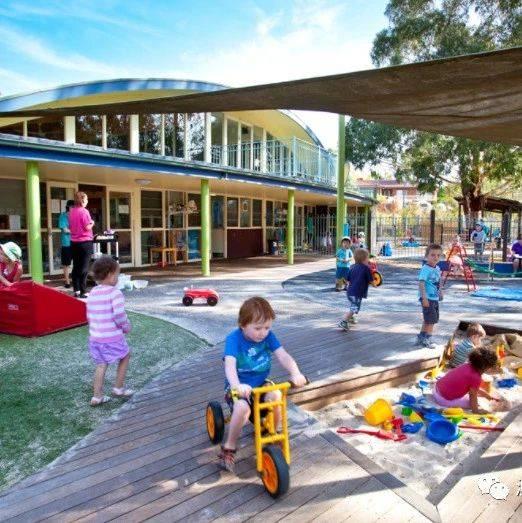 突发,85家澳洲幼儿园倒闭!每3个澳洲孩子,就有1个选择了离开幼儿园……