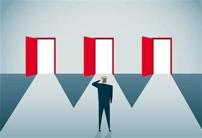 券商打响增量客户争夺战 三大注册制板块投资门槛对比