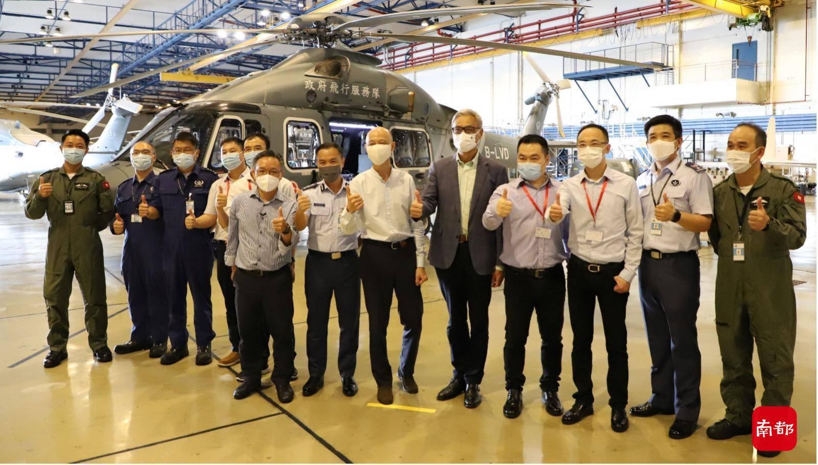 致力消除臭氧污染!香港科技大学与香港特区政府展开合作