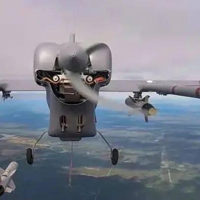"""""""西方-2021""""战略演习中的最新战术"""
