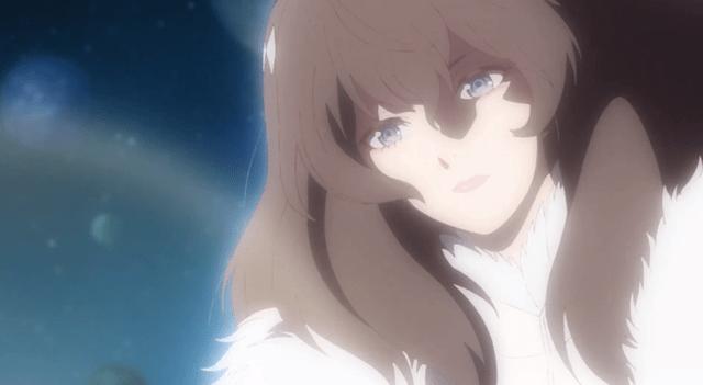 动画《世界尽头的圣骑士》10月9日正式播出 公开第三弹PV及新视觉图