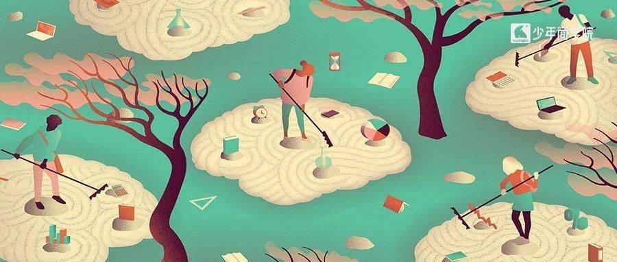 孩子为什么做事喜欢拖延?这是我听过的最科学的解释